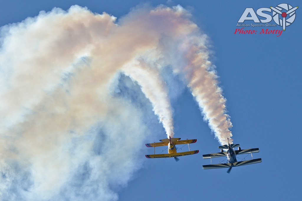 Mottys-Sacheon-Paul-Bennet-Airshows-02338-ASO