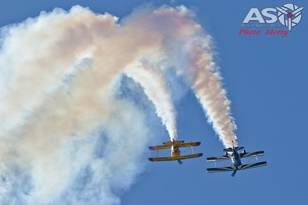 Mottys-Sacheon-Paul-Bennet-Airshows-02338-ASO