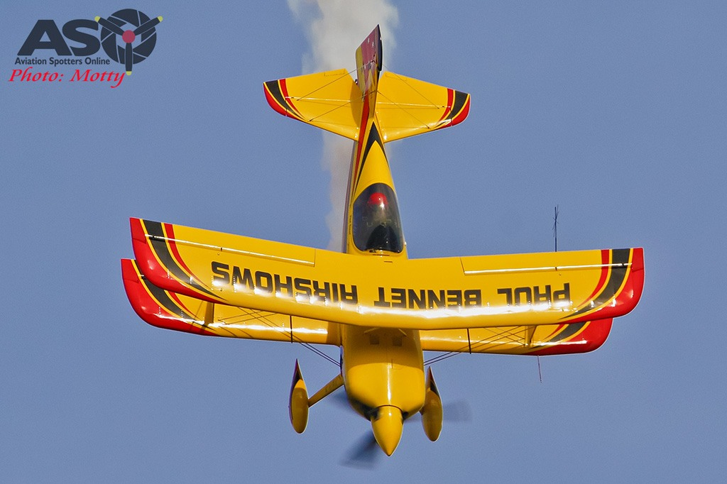 Mottys-Sacheon-Paul-Bennet-Airshows-09331-ASO