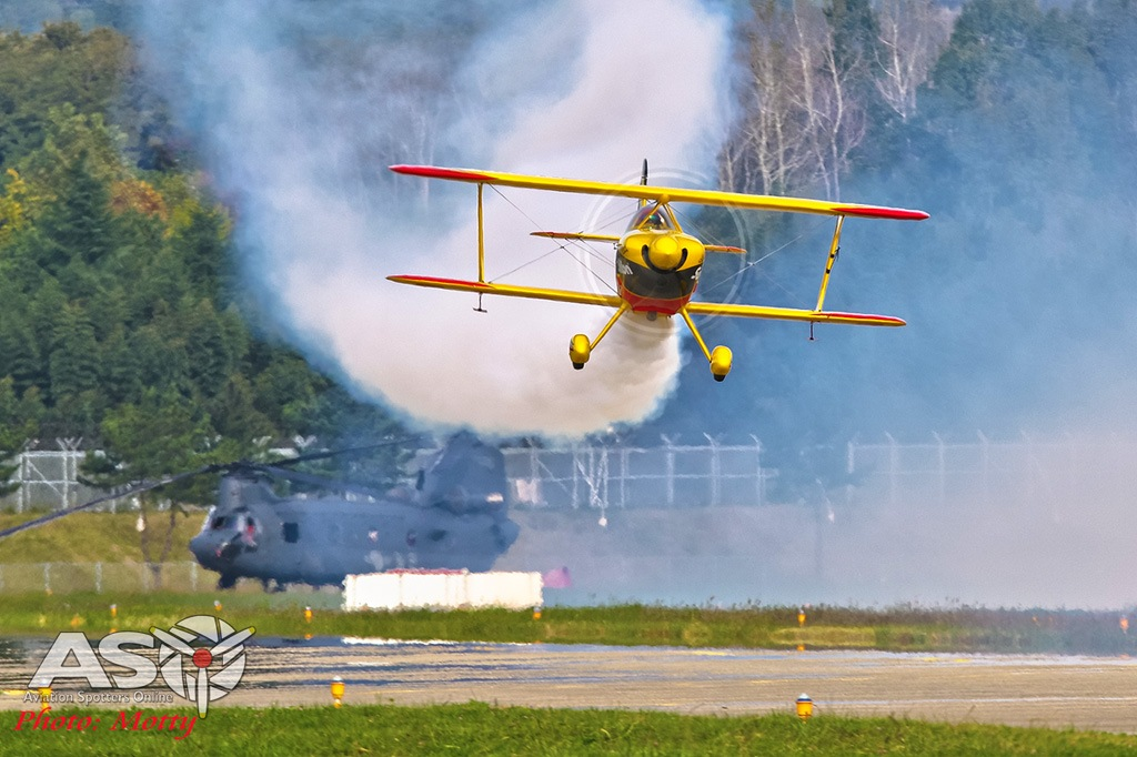 Mottys-Sacheon-Paul-Bennet-Airshows-09578-ASO