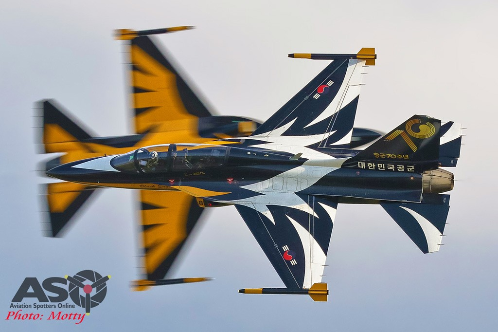Mottys-Sacheon-ROKAF-Black-Eagles-T-50B-06592-ASO