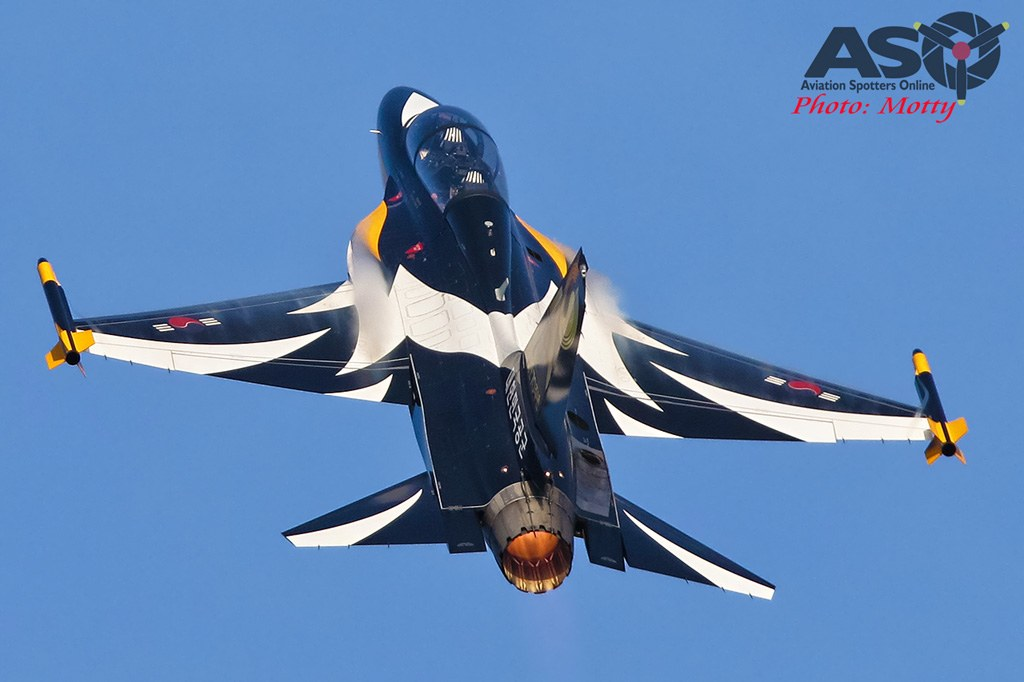 Mottys-Sacheon-ROKAF-Black-Eagles-T-50B-07864-ASO