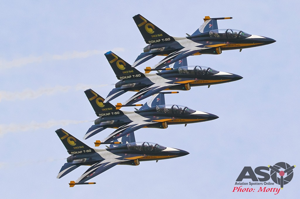 Mottys-Sacheon-ROKAF-Black-Eagles-T-50B-11204-ASO