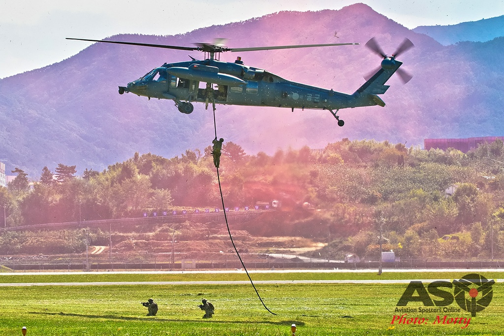 Mottys-Sacheon-ROKAF-CSAR-Demo-03603-ASO