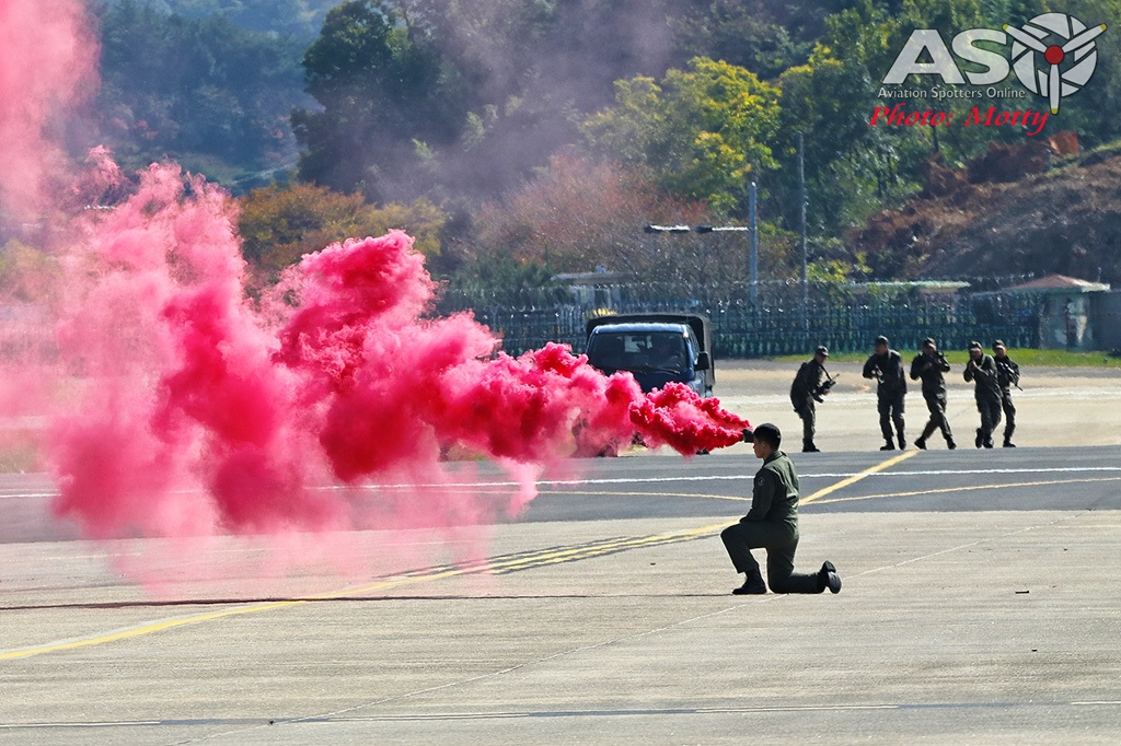 Mottys-Sacheon-ROKAF-CSAR-Demo-04157-ASO