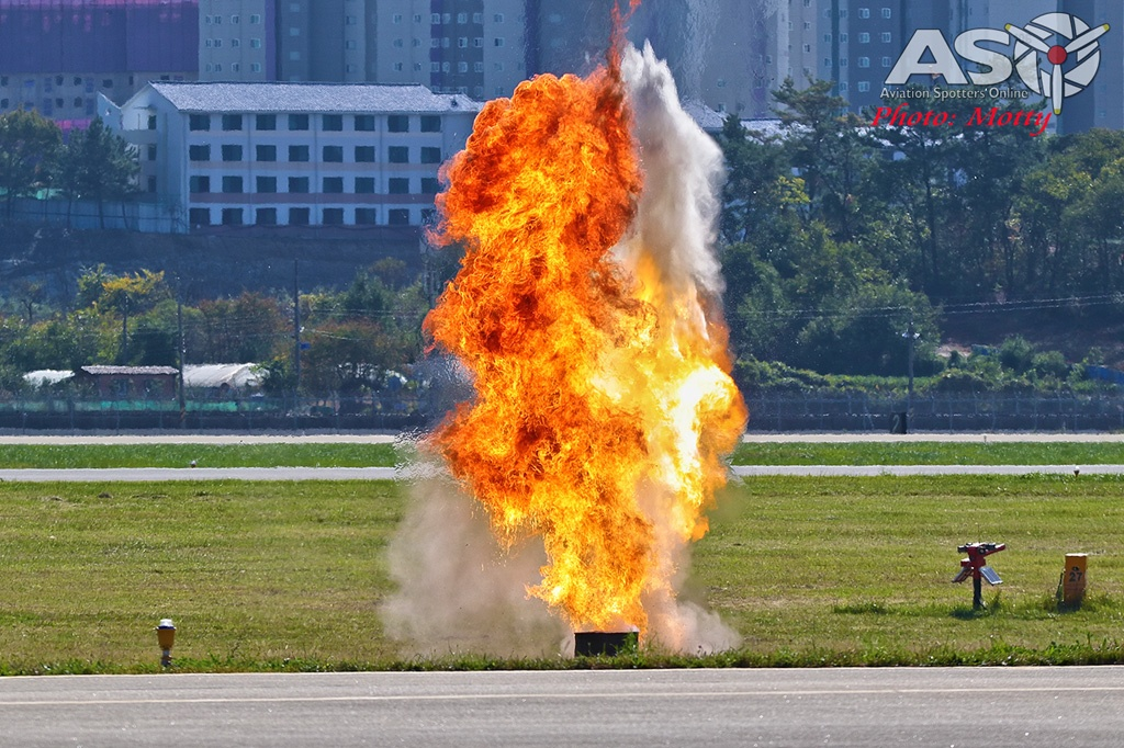 Mottys-Sacheon-ROKAF-CSAR-Demo-04190-ASO