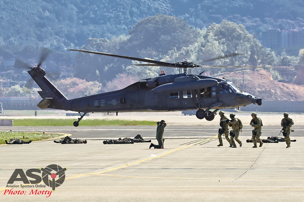 Mottys-Sacheon-ROKAF-CSAR-Demo-05583-ASO