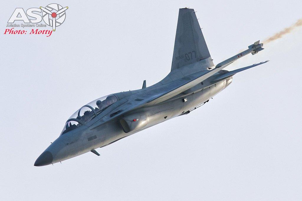 Mottys-Sacheon-ROKAF-FA-50-06821-ASO