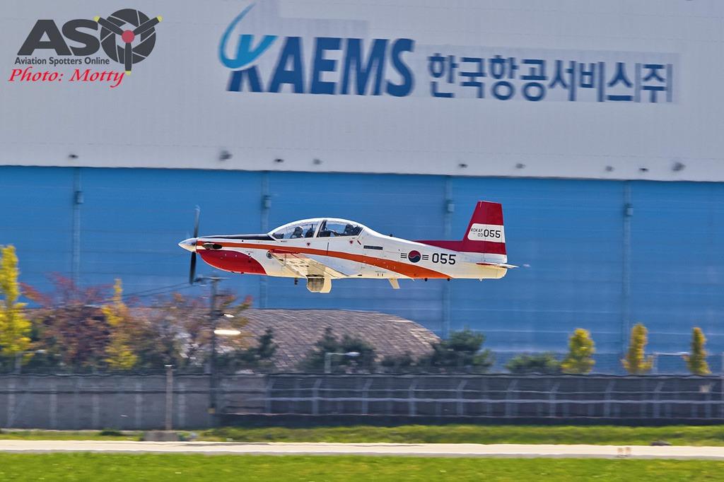Mottys-Sacheon-ROKAF-KT-1-01186-ASO