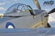 Mottys Flight of the Hurricane Scone 1 0328 CAC Mustang VH-AUB-001-ASO