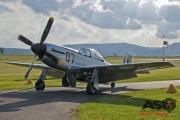 Mottys Flight of the Hurricane Scone 1 0333 CAC Mustang VH-AUB-001-ASO