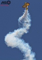 Mottys Flight of the Hurricane Scone 2 1376 Paul Bennet Wolf Pitts Pro VH-PVB-001-ASO