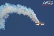 Mottys Flight of the Hurricane Scone 2 1407 Paul Bennet Wolf Pitts Pro VH-PVB-001-ASO