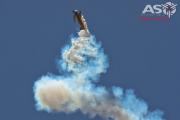 Mottys Flight of the Hurricane Scone 2 7263 Paul Bennet Wolf Pitts Pro VH-PVB-001-ASO
