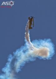 Mottys Flight of the Hurricane Scone 2 7629 Paul Bennet Wolf Pitts Pro VH-PVB-001-ASO
