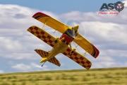 Mottys Flight of the Hurricane Scone 2 7804 Paul Bennet Wolf Pitts Pro VH-PVB-001-ASO