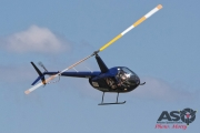 Mottys Flight of the Hurricane Scone 2 8407 -001-ASO