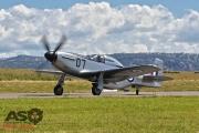 Mottys Flight of the Hurricane Scone 2 9198 CAC Mustang VH-AUB-001-ASO