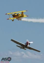 Mottys Flight of the Hurricane Scone 2 9999_287 Wolf Pitts Pro VH-PVB & Yak-52 VH-FRI-001-ASO