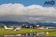 Mottys Flight of the Hurricane Scone 2 0045 -001-ASO