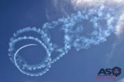 Mottys Flight of the Hurricane Scone 2 0154 Paul Bennet Flag Drop-001-ASO