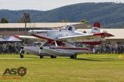 Mottys Flight of the Hurricane Scone 2 1095 Fireboss VH-FBX-001-ASO