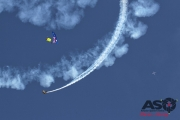 Mottys Flight of the Hurricane Scone 2 1196 Paul Bennet Flag Drop-001-ASO