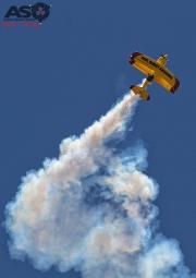 Mottys Flight of the Hurricane Scone 2 1385 Paul Bennet Wolf Pitts Pro VH-PVB-001-ASO