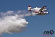 Mottys Flight of the Hurricane Scone 2 1631 Fireboss VH-FBX-001-ASO