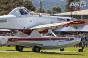 Mottys Flight of the Hurricane Scone 2 1728 Fireboss VH-FBX-001-ASO