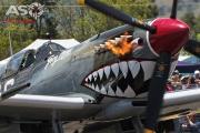 Mottys Flight of the Hurricane Scone 2 3855-DTLR-2-1Spitfire MkVIII VH-HET-001-ASO