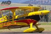 Mottys Flight of the Hurricane Scone 2 6619 Paul Bennet Wolf Pitts Pro VH-PVB-001-ASO