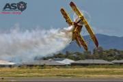 Mottys Flight of the Hurricane Scone 2 6807 Paul Bennet Wolf Pitts Pro VH-PVB-001-ASO