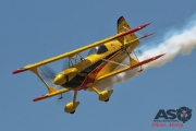 Mottys Flight of the Hurricane Scone 2 6846 Paul Bennet Wolf Pitts Pro VH-PVB-001-ASO