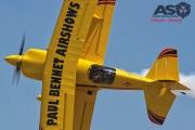 Mottys Flight of the Hurricane Scone 2 6859 Paul Bennet Wolf Pitts Pro VH-PVB-001-ASO