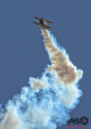 Mottys Flight of the Hurricane Scone 2 6993 Paul Bennet Wolf Pitts Pro VH-PVB-001-ASO