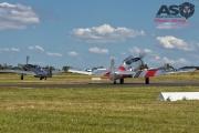 Mottys Flight of the Hurricane Scone 2 8663 -001-ASO