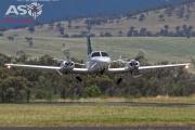 Mottys Flight of the Hurricane Scone 2 8825 -001-ASO