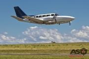 Mottys Flight of the Hurricane Scone 2 8864 -001-ASO