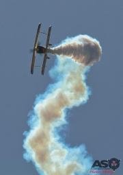 Mottys Flight of the Hurricane Scone 2 9999_266 Paul Bennet Wolf Pitts Pro VH-PVB-001-ASO