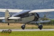 Mottys Flight of the Hurricane Scone 2 9999_681 Waco VH-EGC-001-ASO