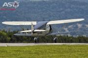 Mottys Flight of the Hurricane Scone 2 9999_700 Waco VH-EGC-001-ASO