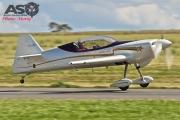 Mottys Flight of the Hurricane Scone 2 9999_848 Giles 202 VH-YOB-001-ASO