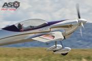 Mottys Flight of the Hurricane Scone 2 9999_856 Giles 202 VH-YOB-001-ASO