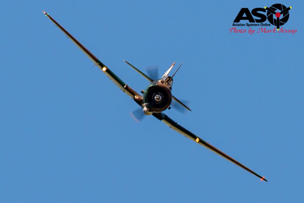 Scone air show-4-2