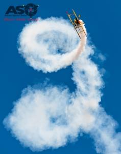 Scone air show-3