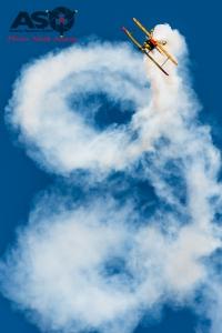 Scone air show-4