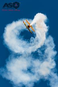 Scone air show-5