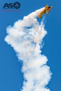 Scone air show-6