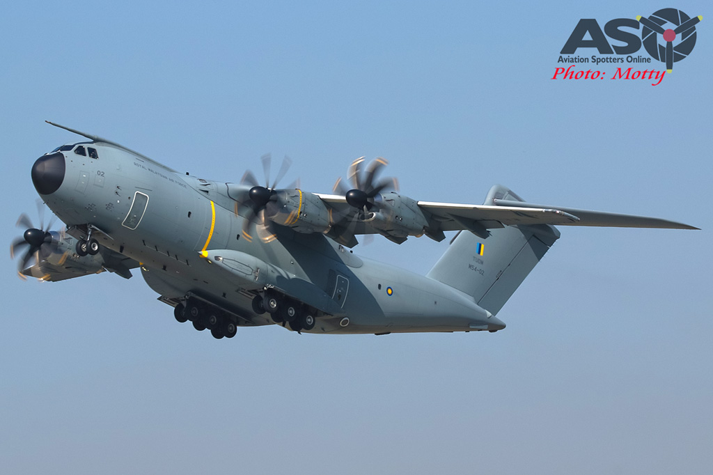 Mottys-Airbus-A400-Seoul-ADEX-2017-4-SAT-2200-ASO